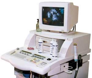 Маммолог когда идти на прием день цикла - a64